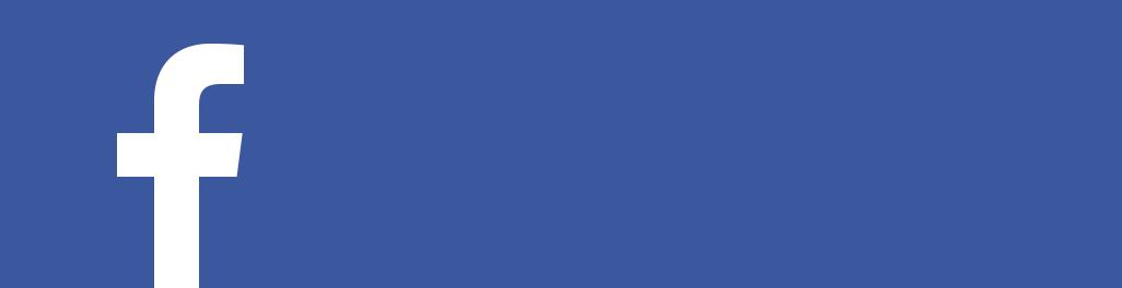 SG Kiel Nord Facebook