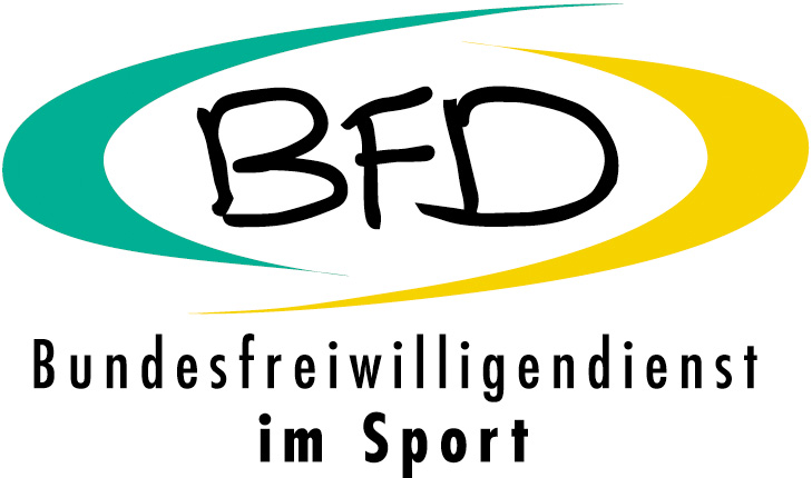 Banner Mitte Oben Rechts (FSJ)