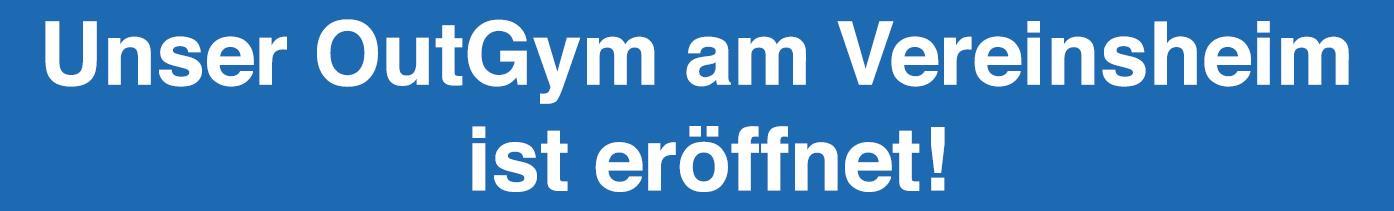 Banner-Mitte-Groß